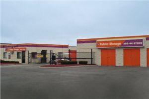 Photo of Public Storage - Dayton - 6207 Executive Blvd