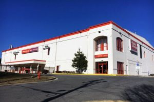Photo of Public Storage - Baltimore - 1701 Whitehead Road