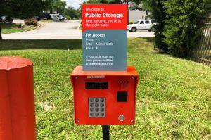 Photo of Public Storage - Baltimore - 1701 Whitehead Road