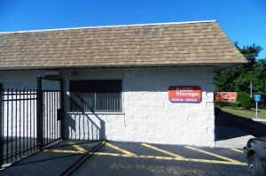 Photo of Public Storage - Chicopee - 31 Jamrog Drive