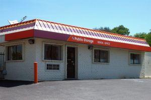 Photo of Public Storage - Red Bank - 101 Harding Road