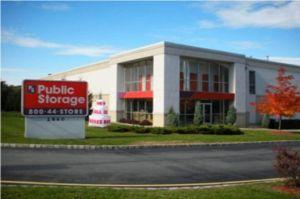 Photo of Public Storage - Morris Plains - 2860 Route 10