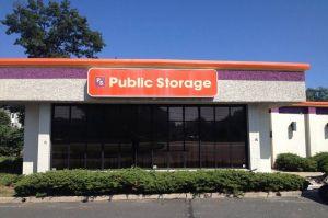 Photo of Public Storage - Eatontown - 341 Highway 35