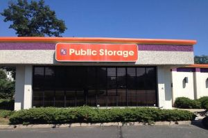 Photo of Public Storage - Eatontown - 341 Highway 35