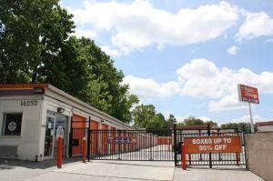 Photo of Public Storage - Laurel - 14950 Bowie Road