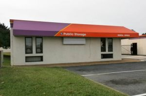 Photo of Public Storage - Chesapeake - 1430 S Military Hwy