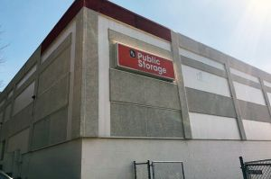 Photo of Public Storage - Silver Spring - 10717 Hillwood Drive