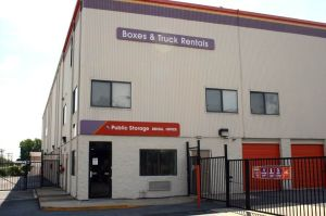 Photo of Public Storage - Rockville - 5420 Randolph Road