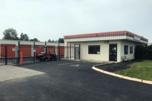 Photo of Public Storage - Columbus - 4511 Eastland Drive