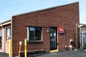 Photo of Public Storage - Leesburg - 11 Lawson Road SE