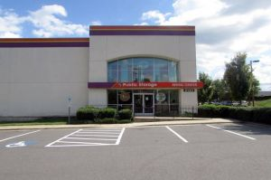 Photo of Public Storage - Charlotte - 2130 Cambridge Beltway Drive