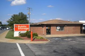 Photo of Public Storage - Woodbridge - 1365 Old Bridge Road