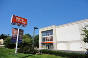 Photo of Public Storage - Frazer - 49 Lancaster Ave
