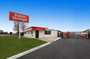 Photo of Public Storage - Virginia Beach - 3380 Holland Road