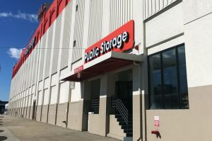 Photo of Public Storage - Long Island City - 4920 Van Dam St
