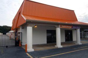 Photo of Public Storage - Newport News - 12600 Jefferson Ave