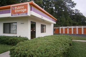 Photo of Public Storage - Newport News - 13410 Warwick Blvd