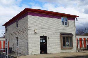 Photo of Public Storage - Trenton - 68 Groveville Road