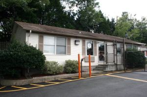 Photo of Public Storage - Sterling - 1800 South Sterling Blvd