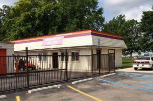 Photo of Public Storage - Indianapolis - 4305 Lafayette Road