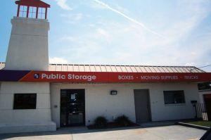 Photo of Public Storage - Virginia Beach - 5529 Virginia Beach Blvd