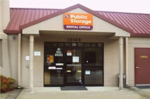 Photo of Public Storage - Newport News - 13142 Jefferson Ave