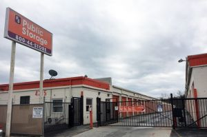 Photo of Public Storage - Baltimore - 4215 Shannon Drive