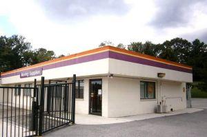 Photo of Public Storage - Baltimore - 7 Wever Road