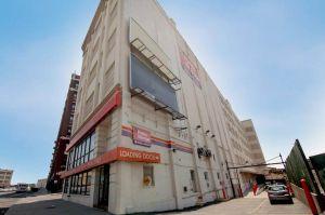 Photo of Public Storage - Long Island City - 3204 Northern Blvd
