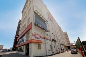 Photo of Public Storage - Long Island City - 3204 Northern Blvd