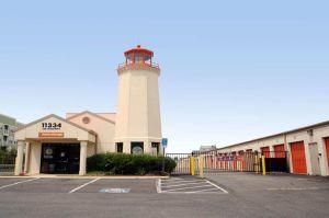 Public Storage - Fairfax - 11334 Lee Hwy