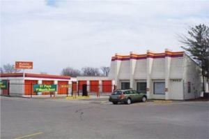 Photo of Public Storage - Cincinnati - 9660 Colerain Ave