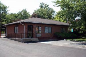 Photo of Public Storage - Manassas - 7901 Centreville Road