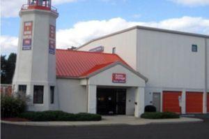 Photo of Public Storage - Fairless Hills - 370 Commerce Blvd