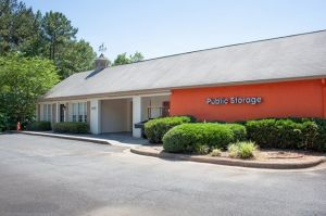 Photo of Public Storage - Rock Hill - 875 Red River Road