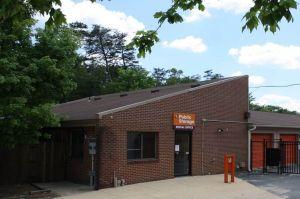 Photo of Public Storage - Silver Spring - 3351 Briggs Chaney Road