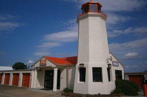 Photo of Public Storage - Virginia Beach - 788 S Military Hwy