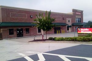 Photo of Public Storage - Marietta - 2253 Dallas Hwy SW