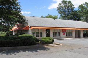 Photo of Public Storage - Charlotte - 11020 Morningstar Place Dr