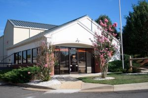 Photo of Public Storage - Sterling - 21360 Gentry Dr
