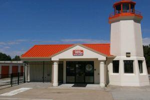 Photo of Public Storage - Chesapeake - 940 Professional Place