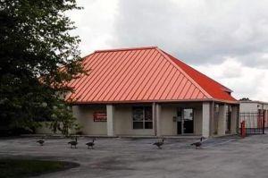 Photo of Public Storage - Indianapolis - 2230 N High School Road