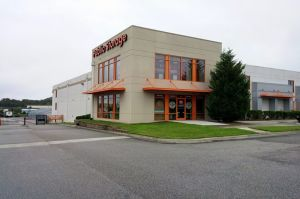 Photo of Public Storage - Monroe - 5530 W Highway 74
