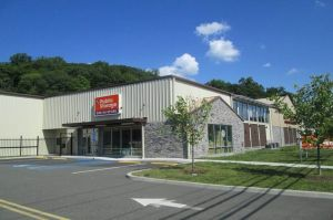 Photo of Public Storage - Danbury - 77 Mill Plain Road #83
