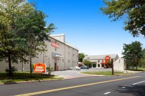 Photo of Public Storage - Gaithersburg - 501 E Diamond Ave