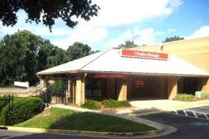 Photo of Public Storage - Fairfax - 11199 Waples Mill Rd