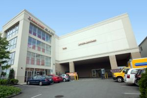 Photo of Public Storage - Everett - 140 Broadway