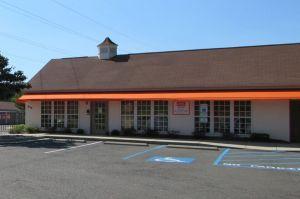 Photo of Public Storage - Carrboro - 510 Jones Ferry Rd