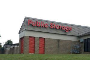 Photo of Public Storage - Sellersburg - 7022 Highway 311