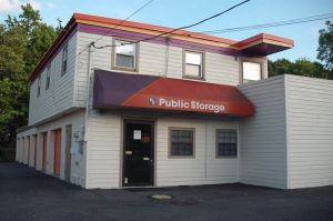 Photo of Public Storage - Birmingham - 1147 Gadsden Hwy